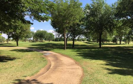 Shadow Hills Golf Course Image