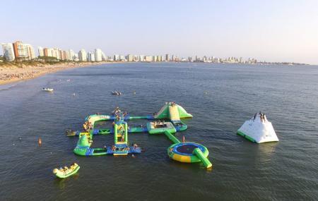 Splash Aqua Park Image