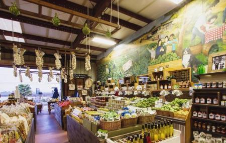 Pezzini Farms Image