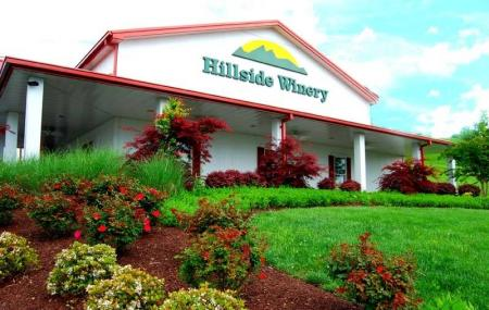 Hillside Winery Image