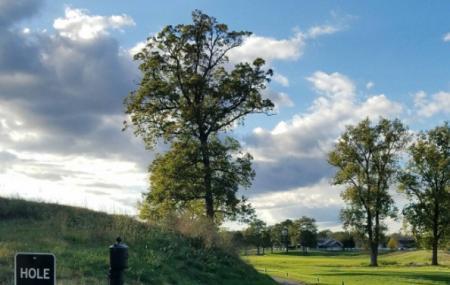 Fieldstone Golf Club Of Auburn Hills Image