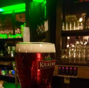 Irish Harp Pub Berlin Image