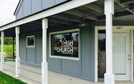 High Pointe Church Image
