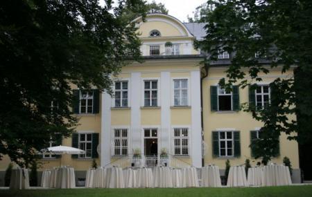 Villa Trapp Image