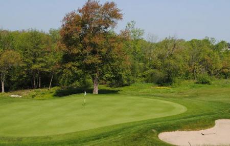 Braintree Municipal Golf Course Image