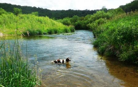 Driftless Area National Wildlife Refuge Image