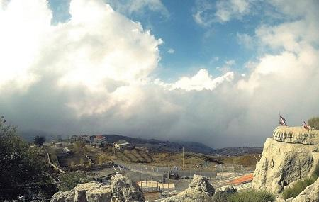 Hayda Lebanon Image
