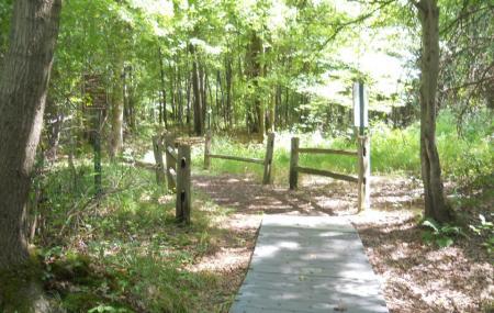 Schrier Park Image