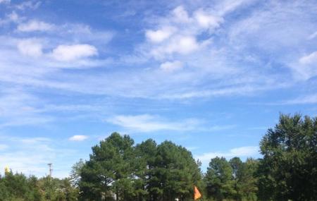 The Greens At Tanyard Golf Club Image