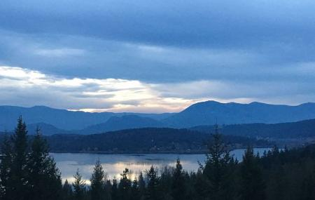 White River Provincial Park Image