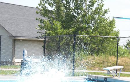 Tiffany Springs Park Image