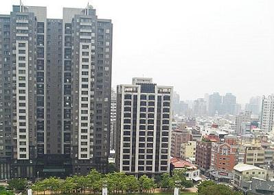 Civil Square Image