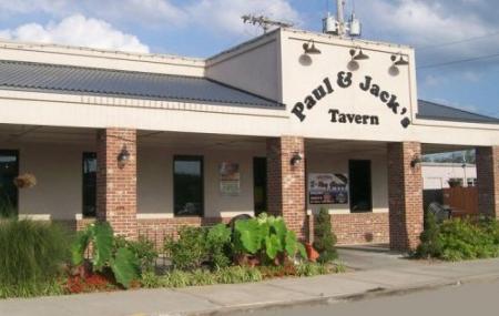 Paul & Jack's Tavern Image