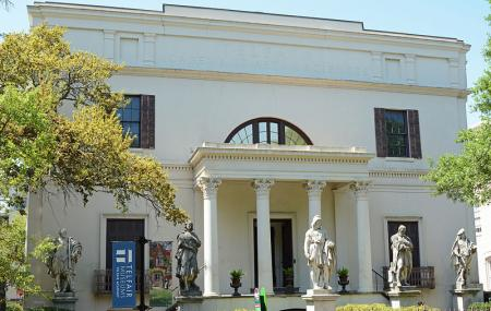Telfair Museum Image