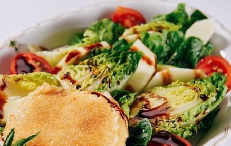 Olive Anatolian Restaurant Image