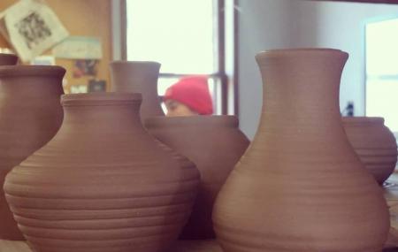 Wilson Creek Pottery Image