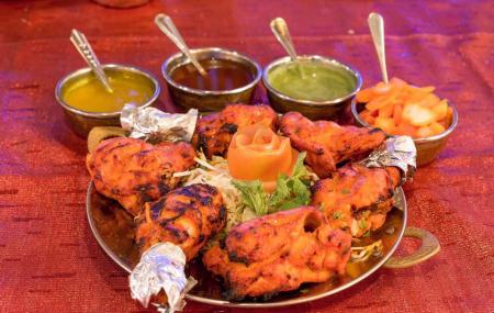Tantra Patong Indian Restaurant Image