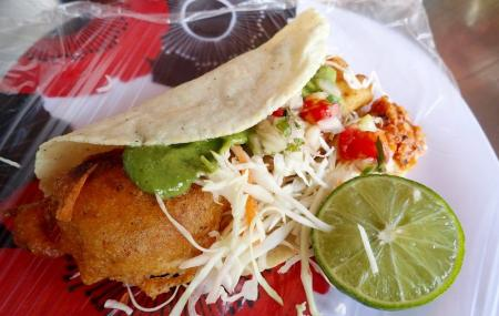 Vallarta Eats Food Tours Image