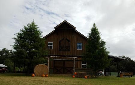 Sweetfields Farm Image