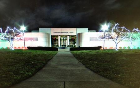 Andersen Enrichment Center Image