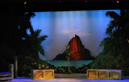 Lake Worth Playhouse Image