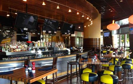Jerome Bettis Grille 36 Image