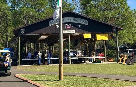 Tampa Bay Sporting Clays And Archery Image