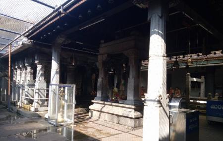 Guddattu Temple Image