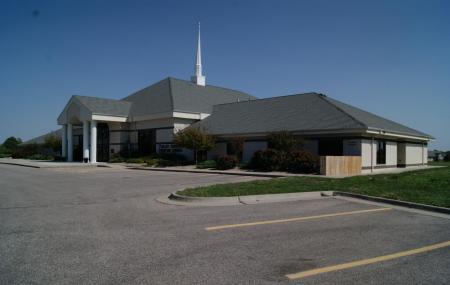 Valley Center Christian Church Image