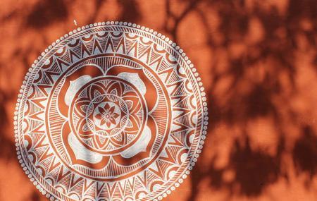 Shilpgram Image