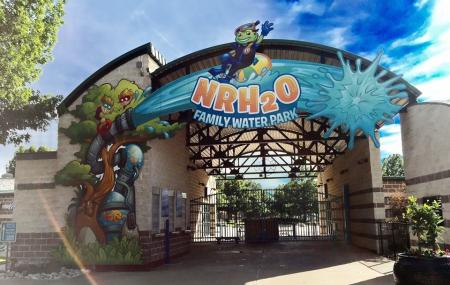 Nrh2o Family Water Park Image