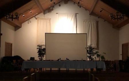 Faith Journey United Methodist Church - North Syracuse Campus Image