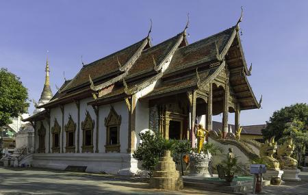 Wat Thung Yu Image