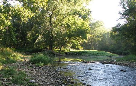 White Clay Creek Preserve Image