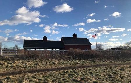 Adams Farm Image