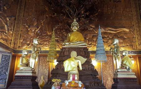 Wat Bang Khae Noi Image