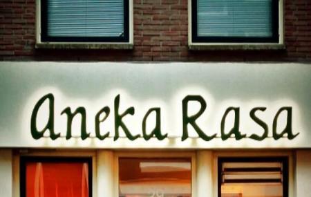 Aneka Rasa Restaurant Image