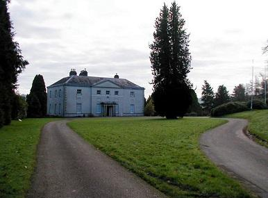 Avondale House & Forest Park Image