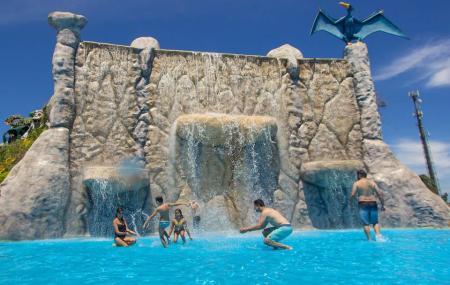 Marina Park Image