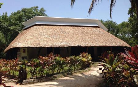 Urbano Kabah Park Image