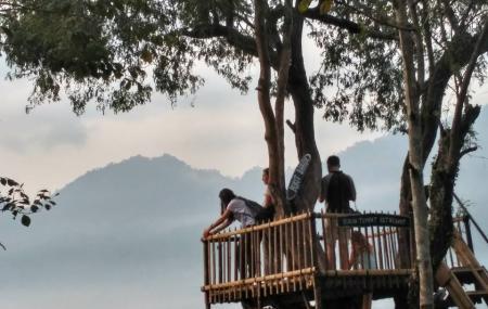 Bukit Barede Image