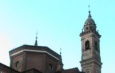 Chiesa Di San Francesco Image