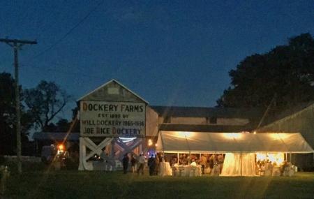 Dockery Farms Image