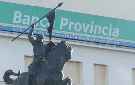 Monumento Cid Campeador Image