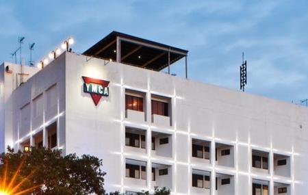 Ymca International House Image