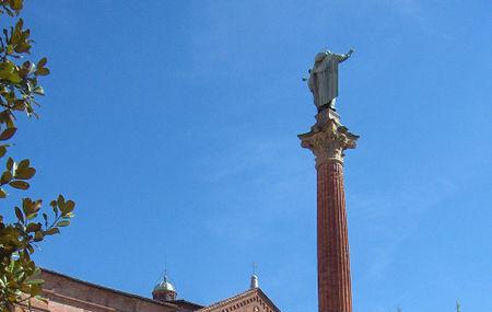 Basilica Di San Domenico Image