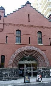 Portland Center Stage, Inc., Image