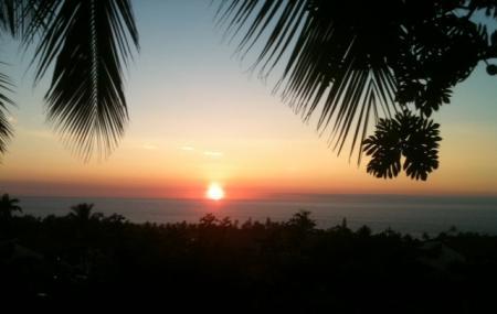 Kona Coast Resort Image