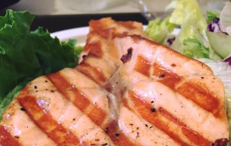 Malibu Seafood Image