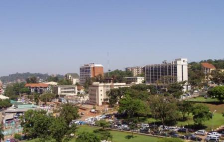 Constitutional Square Image
